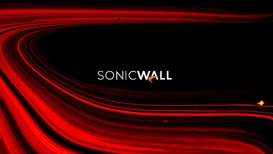 SonicWall Warns of Looming Ransomware Campaign