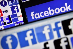 Facebook fired dozens employees abuse access user data