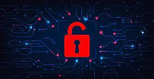 Cyberattack in Lazio under investigation under terrorism article
