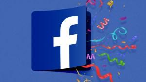 "Mizulina named most ""destructive"" social networks"