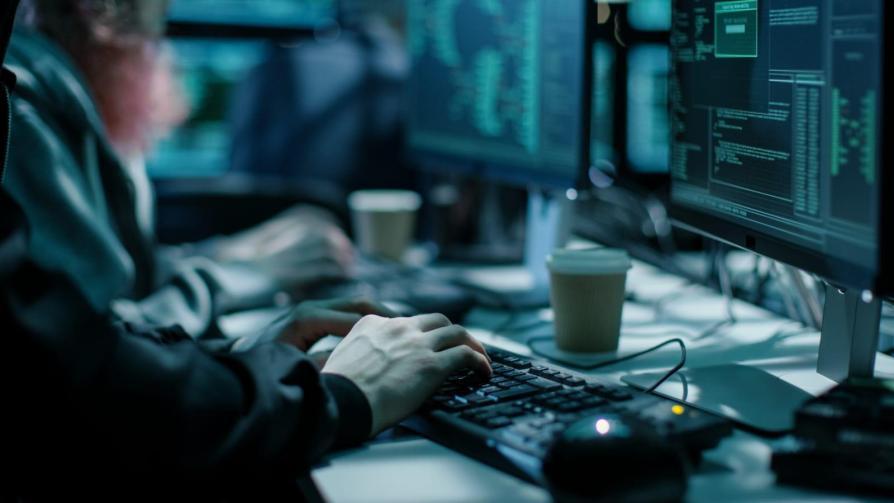 U.S. Attorney's Office Seeks 12 14.5 Years Jail Botnet Operator Kelihos