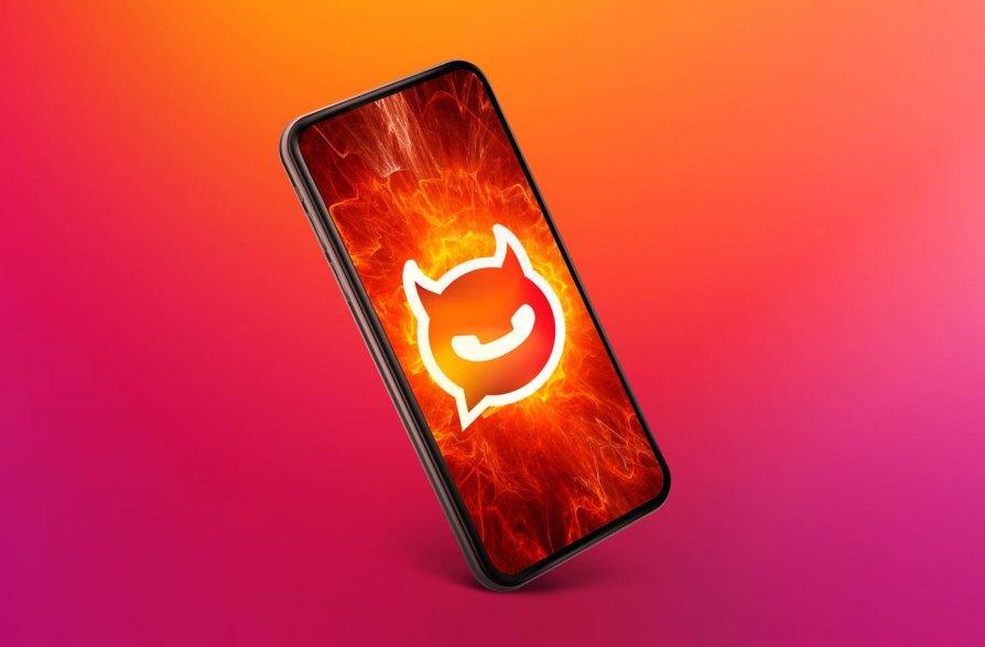 Triada Trojan Discovered WhatsApp Mod