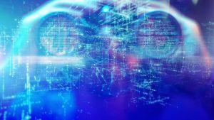 MyKings botnet steals cryptocurrency via clipboard