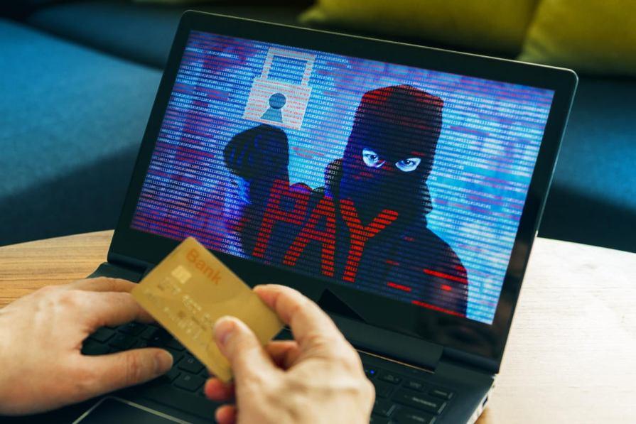Treasury Department Tied $ 5.2 Billion Transactions Ransomware Operations