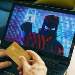 Treasury Department Tied $ 5.2 Billion Transactions To Ransomware Operations