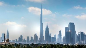 Former NSA employees worked UAE hired hackers fined