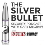 The Silver Bullet Podcast