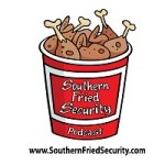 Southern Fried Security Podcast