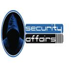 Security Affairs