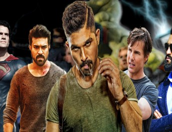 watch Hindi dubbed movies