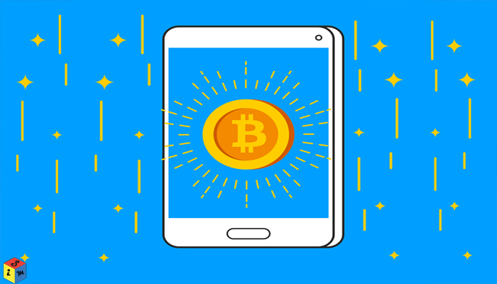 Bitcoin explained in simple words - A complete Beginners guide