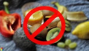fruit mistakes