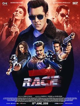 Race_3 Salman khan ki film