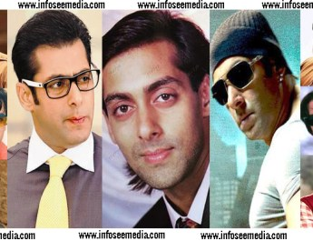 Salman khan movies filmography and box office collections