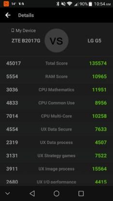 Screenshot_2017-05-29-10-55-02