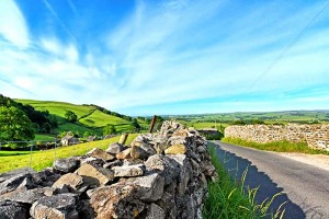 yorkshire-road