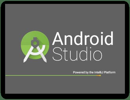Android uchun oyin uyasi kitoblarini yuklab oling
