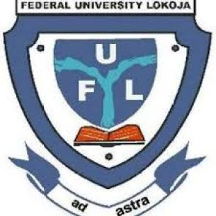FULOKOJA Post UTME Screening Form for 2019/2020 Academic Session