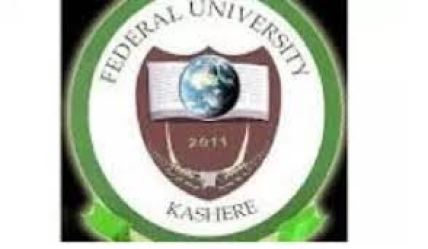 FUKASHERE Post UTME Screening Form for 2019/2020 Academic Session