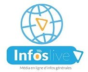 Infoslive.cd