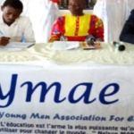 EPST/Dossier Gratuité de l'enseignement et projet PERSE, YMAE ONG écrit au Président de la République avec copie pour information au ministre de tutelle(Correspondance).