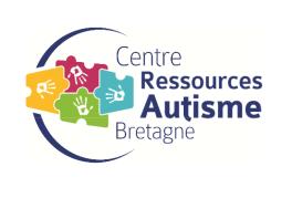 Centre de Ressources Autisme de Bretagne