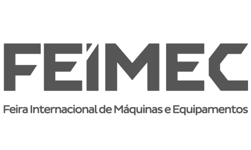 FEIMEC 2020 já conta com apoio de mais de 40 entidades