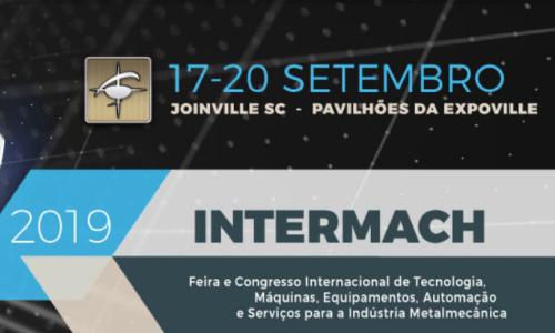 Campeonato de Solda Weld Vision reúne profissionais de empresas da região na Intermach