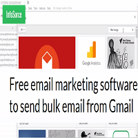 free email software