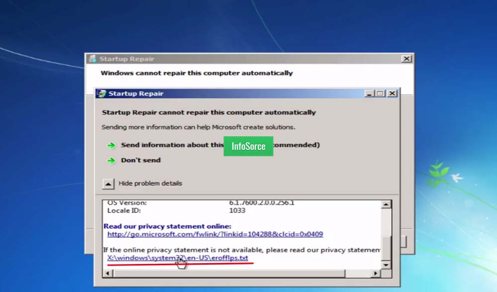 how to bypass windows 7 password without cd