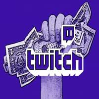 What is Twitch prime cost