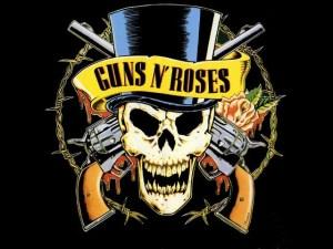 Guns-N-Roses-640x480