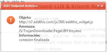 sharebuttons by addthis virus s7.addthis.com