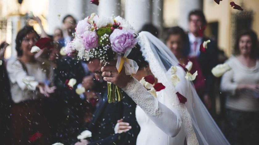 Csökkent a természetes fogyás, több volt a házasság