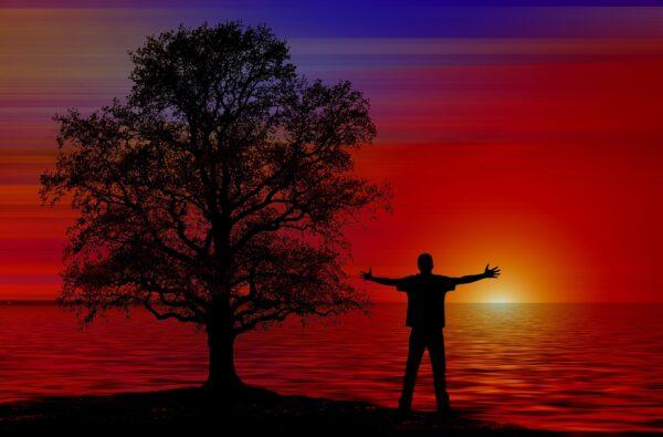 Come Dio ha rovinato la mia vita da atea
