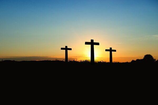 Le prove della Resurrezione di Cristo