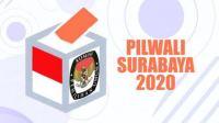 Bonek Ajak Warga Surabaya Tidak Golput di Pilwali Surabaya