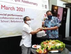 Senang Jadi Juara 'Kritik Berhadiah', Windi Nawangsari: Saya Penasaran Dapat Hadiah Apa?