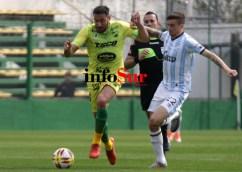Defensa_Atlético_Varela_Infosur (13)