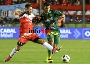 defensa_argentinos_copa_Infosur (10)