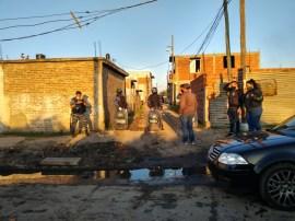 allanamiento_drogas_Quilmes_Infosur (9)