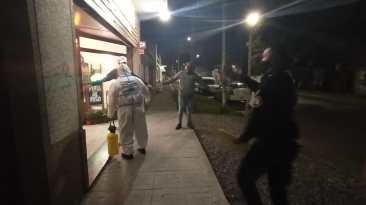 operativo secuestro droga cerveceria (8)