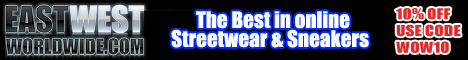 EASTWESTWORLDWIDE.com