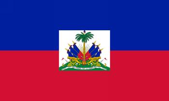 Help For Haiti 1