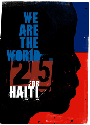 We Are The World 25 [video] 1