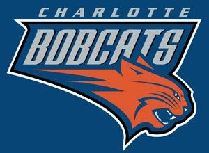 Photo of Charlotte Bobcats Have A New Owner