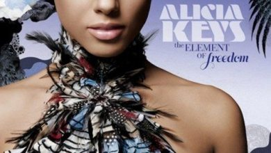 Photo of Get Them Alicia Keys Concert Tickets