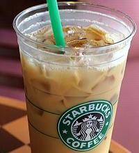 Photo of Starbucks: 31oz Trenta Coming