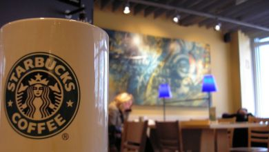 Photo of Starbucks Introduces K-Cups (FINALLY!!)