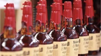 Maker's Mark Mint Julep - My New Drink 4